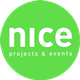 nice projects & events
