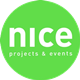 nice business events